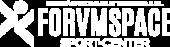 logo-space