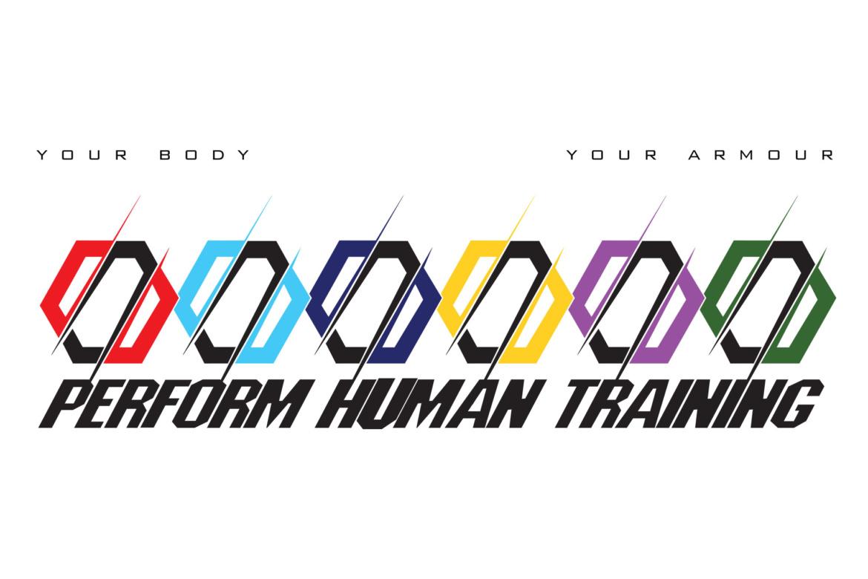 Perform Human Training