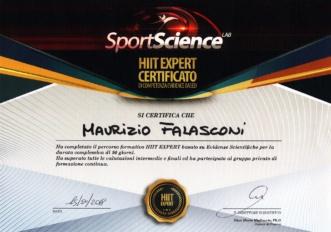 1.maurizio-falasconi-Sport Science_HIIT Expert