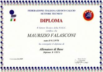 10.maurizio-falasconi-FIGC_2005