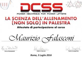 11.maurizio-DCSS-2_2016