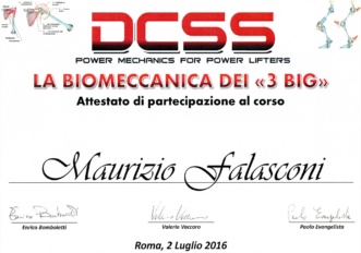 12.maurizio-DCSS-1_2016