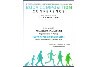 15.maurizio-AKERN_Body-Composition-Conference_2018