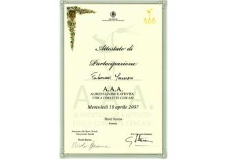 16.maurizio-Alimentazione-e-Attività-Fisica-corrette_2007