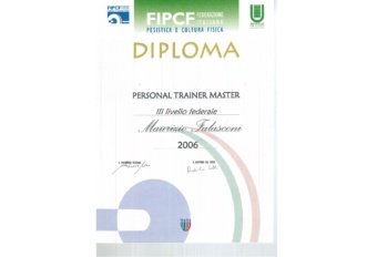 17.maurizio-Attestato-FIPE_PT-III-Liv-2006