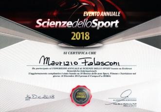 2.maurizio-falasconi-Sport Science_Evento Annuale_2018