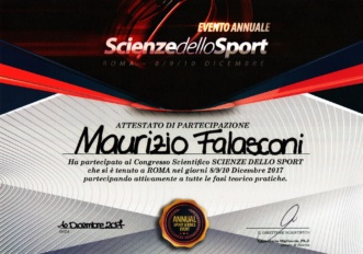 3.maurizio-falasconi-Sport Science_Evento Annuale_2017