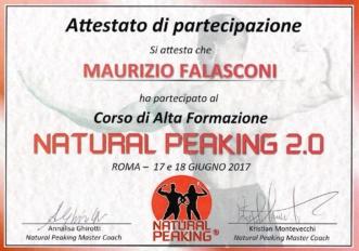 7.maurizio-falasconi-Natural Peaking_2017