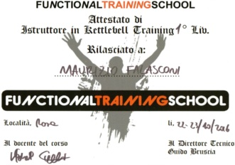 8.maurizio-falasconi-Functional Training School_2016