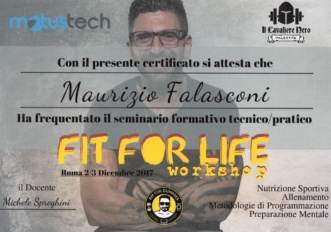 9.maurizio-falasconi-Fit For Dummies_2017