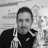 Prof. Dr. Massimiliano Febbi