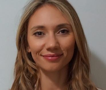 Daniela Mucci