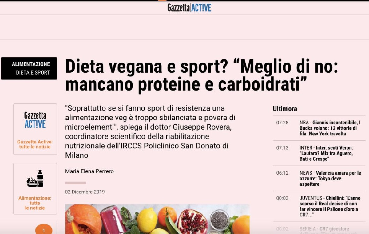 Learn Exactly How We Made nutrizionista bodybuilding Last Month
