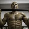 Ricomposizione corporea: guida pratica completa