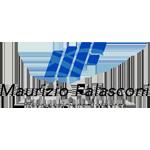 Maurizio-Falasconi-logo