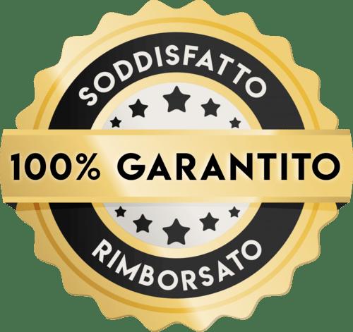 soddisfatto-o-rimborsato-100